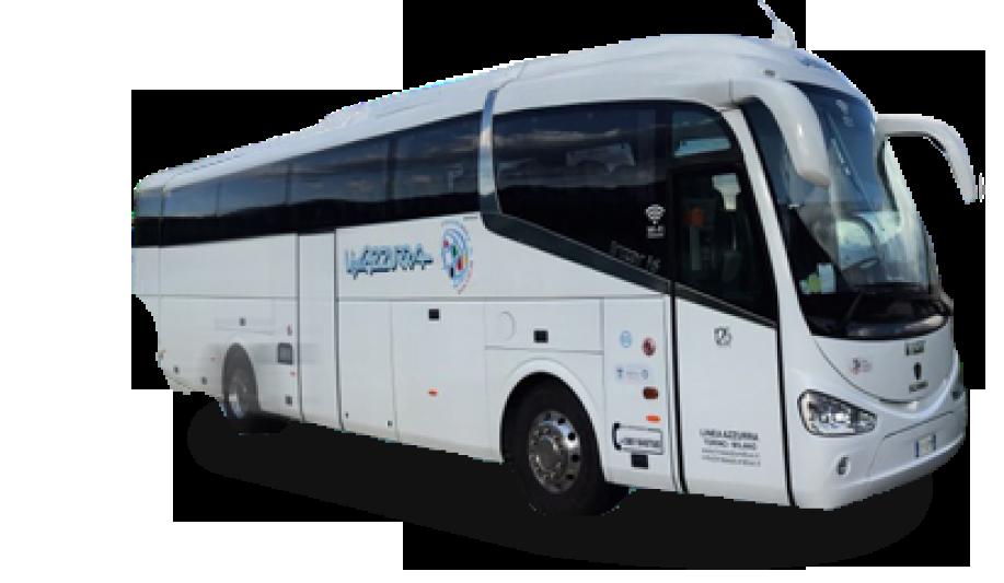 Catalogo 2016 Azur Line S.r.l. Zona giorno by Azur Line S.r.l. - issuu